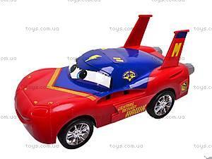 Машина-самолетик, инерционная «Летачки», XZ086, купить