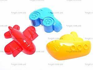 Машина-самосвал «Тотошка», 0183, детские игрушки
