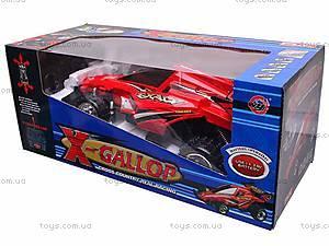 Машина спортивная на радиоуправлении, 0925-2, цена