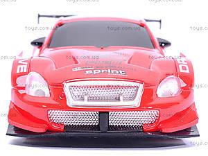 Машина Sprint Drive на радиоуправлении, 2012C1-2, магазин игрушек