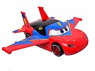 Машина «Тачки-Летачки» детская, 767-500, фото