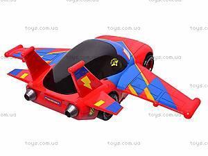 Машина «Тачки-Летачки» детская, 767-500, купить