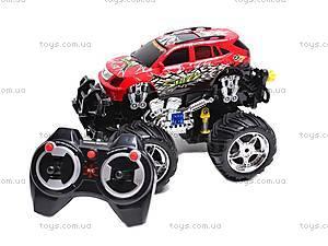 Машина «Танцующий джип», 9223/1-6, игрушки