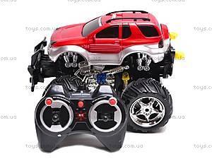Машина «Танцующий джип», на управлении, 92271-6, купить