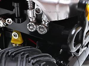 Машина «Танцующий джип», на управлении, 92271-6, детские игрушки