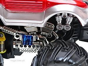 Машина «Танцующий джип», на управлении, 92271-6, магазин игрушек