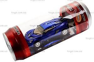 Машина Top Race, на радиоуправлении, 2012B1-4, купить