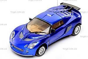 Машина Top Race, на радиоуправлении, 2012B1-4, фото