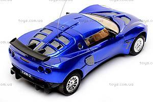 Машина Top Race, на радиоуправлении, 2012B1-4, цена
