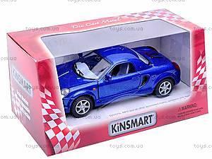 Машина Тойота MR2, KT5026W, купить