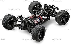 Машина «Трагги» Katana Brushed (черный), E10XTb, купить