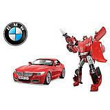 Машина-трансформер BMW Z4, 50180R, купить