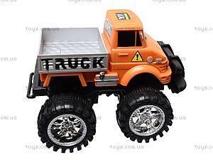 Машина «Truck», 3312, купить