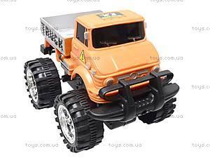 Машина «Truck», 3312, фото