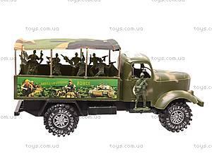 Машина военная с инерцией, AS818-5, отзывы