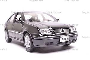 Машина Volkswagen Bora, 22429W