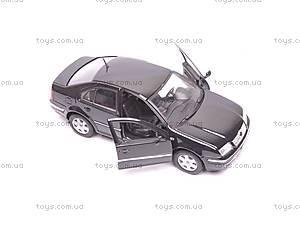 Машина Volkswagen Bora, 22429W, цена
