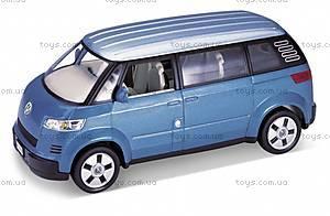 Машина Volkswagen Microbus 2001, 22419W