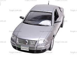 Машина Volkswagen Passat Sedan 2001, 22426W, цена