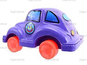 Машинка «Аутка», , іграшки