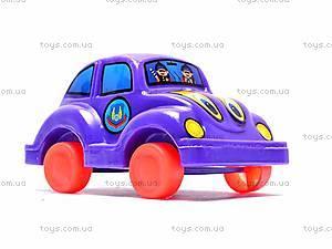Машинка «Аутка», , фото