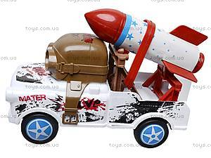 Машинка детская, 448C-1, купить