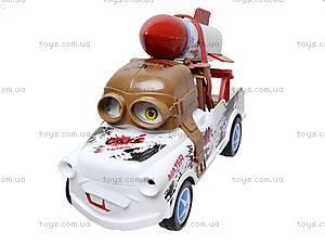 Машинка детская, 448C-1, фото