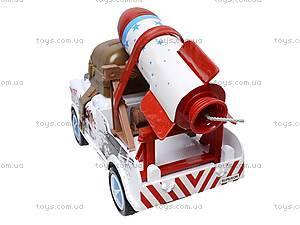 Машинка детская, 448C-1, отзывы