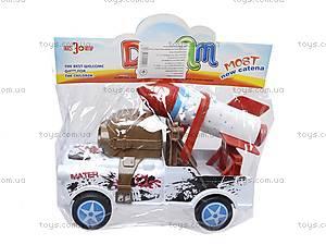 Машинка детская, 448C-1