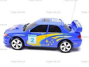 Машинка детская для дрифта, радиоуправляемая, 333-PY012A, купить