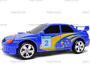 Машинка детская для дрифта, радиоуправляемая, 333-PY012A, игрушки