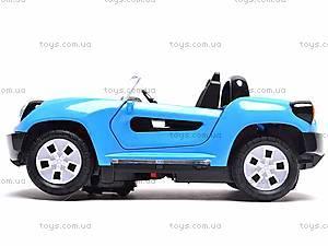 Машинка детская «Стиляга», 2277, игрушки