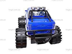 Машинка-джип, инерционная, Y2K108-F, купить