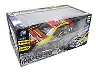 Машинка для дрифта, 333-P014R, фото