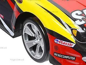 Машинка для дрифта, 333-P014R, toys.com.ua