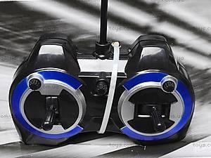 Машинка для дрифта на радиоуапрвлении, 333-P012R, детские игрушки
