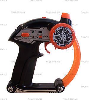Машинка для трюков Mega storm, S82340, купить