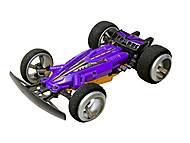 Машинка для трюков с рампой «3D-твистер», р/у, S82338, отзывы