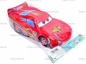 Машинка герой МакКуин из «Тачки», SD139D-1, игрушки