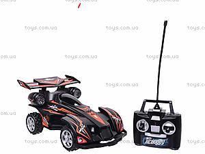 Машинка гоночная на радиоуправлении, BG015B, купить