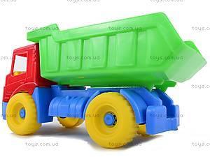 Машинка «Грузовик», , игрушки