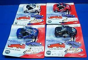 Машинка игрушечная, 4 вида, 517А
