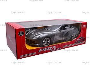 Машинка игрушечная на радиоуправлении, 338-1, цена