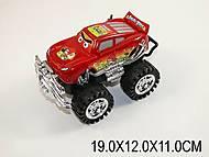 Машинка инерционная Angry Birds, 505