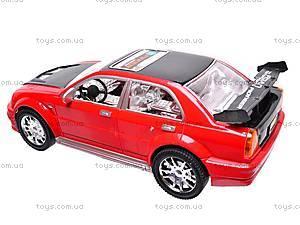 Машинка инерционная, для деток, 5918, цена