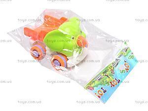 Машинка инерционная для деток, 663, фото