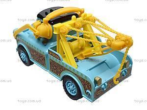 Машинка инерционная «Тачки», 767-292, магазин игрушек