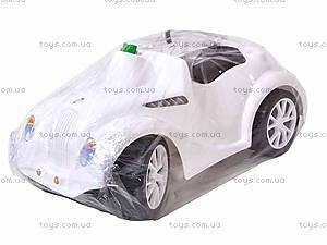 Машинка каталка «Ретро», 900, цена