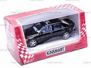 Машинка Lexus IS 300, KT5046W, купить