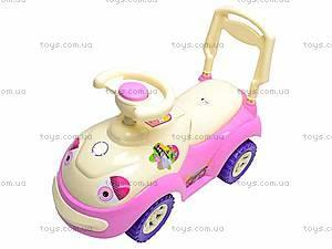 Машинка «Луноход», 174, игрушки